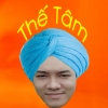 Thetam
