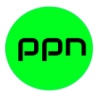 PPNetwork