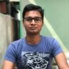 Mehadi2041