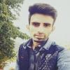 alyabbasi93