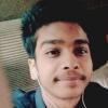 Ashish12ashu