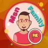msnfamily