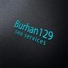 burhan129