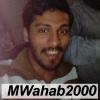 Mwahab2000
