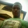 Olagboye