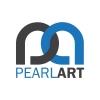 pearlart