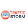 TrafficStorm