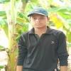 kamalchand