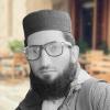 ShafiqKhan6614