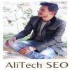 AliTechseo