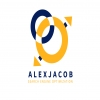 Alexjacob