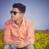 Bahadur1234