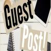 guestpost9