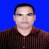 Ashadulrahman
