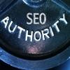 authorityseo
