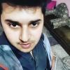 hamza009