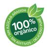 organic2016