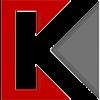 kickasstraffic