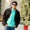 shahzebdawn