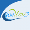 welov3