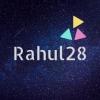 Rahul28