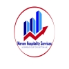 MHServices