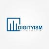 DigityismShop