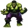HulkDiwakar