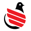 freedombird2018