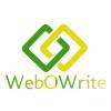 WebOWrite