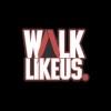 WalkLikeUs