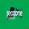 SeoZone11