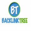 backlinkstree