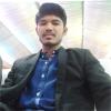 rehmanfaisal