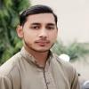 Waqar922