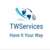 TWServices