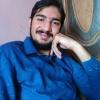 Ahmad626