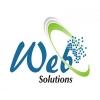 websolutions205