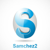 samchez2