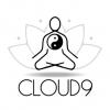 Cloud9Market