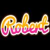 Robertservices