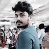 Avijit89