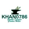 Khan0786