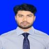 Rajib1SEO