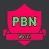 PBNWorld