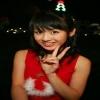 Jessica4U
