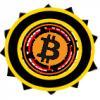 cryptogate