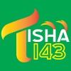Tisha143
