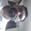 Sunil75