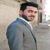 naeemkhatrii
